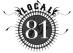 Local 81